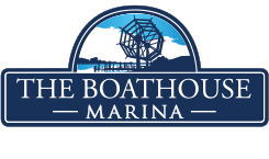 The Boathouse Marina